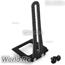 Light Weight Anti Rotation Bracket For Trex 450 Pro Helicopter - 450pro-215