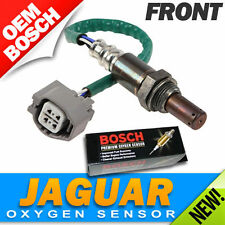 Jaguar OXYGEN SENSOR FRONT/UPPER/UPSTREAM Left/Right Genuine Bosch OEM O2  02
