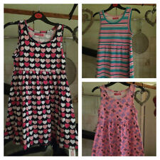 Primark Spring Casual Dresses (2-16 Years) for Girls