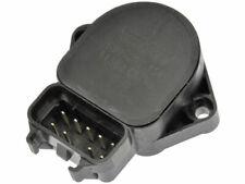 For 1995-1999 Chevrolet C1500 Suburban Accelerator Pedal Sensor Dorman 83853WR