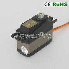MG938  TowerPro Digital Servo
