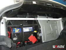 BMW E85 Z4 da 2002 > UltraRacing 2-punti Posteriore superiore Barra Duomi