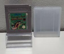 Nintendo GameBoy Spiel - Tasmanian Devil in Island Chase Modul  A8184