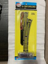 Model Power Right Remote Control Switch #51-44 NOS