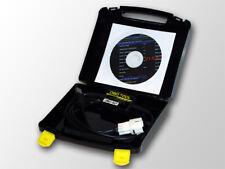 Honda CB400F 2013 - 2015 Healtech OBD Fuel Injection Diagnostic Tool