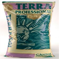 Canna Terra Professional Plus 50-L Erde Grow NPK Pflanzen-Substrat