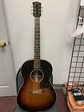 Gibson Vintage Lg-1 1955 Acoustic Guitar