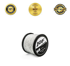 Fishing Line 1000M 1094 Yards 40lbs Super Strong High Strength PE Multifilament