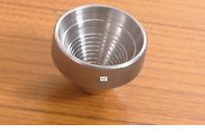 SS Maloney Keratometer intraoperatoria per misurare astigmatismo in acciaio inox