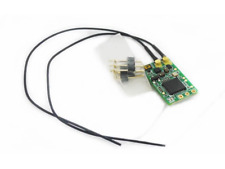 FrSky XM+ Mini Sbus Receiver