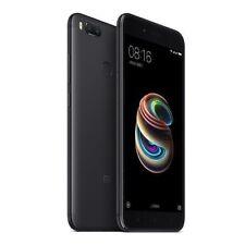 "Teléfonos móviles libres Xiaomi Mi 5 3,9"""