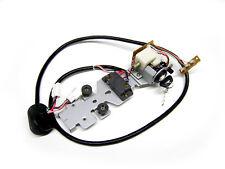 Batterieschloss mit Anschlusskabel für Mercedes-Benz Hybrid Bike P0092794092460