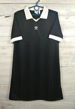 Adidas Tee Dress Women Size S Shirt Adidas DH4251