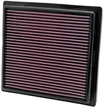Performance K&N Filters 33-2457 Air Filter For Sale