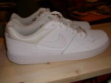 NEW NIKE PRIORITY LOW SIZE 13 $79 CDN FREE SHIP CANADA!