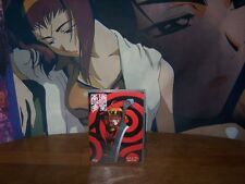 Neo Ranga - Vol 2 - Lost in the Spectacle - BRAND NEW - Anime DVD - ADV 2003