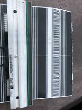 Zebra G22000M Printhead -   For 220 Xi II, III XIII+ Xi3+ Xi3 plus Series 1 Line