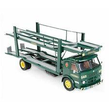 1970 LKW-Transporter Pegaso 1060L Tradisa 1:43 Diecast Miniatur Truck LW05