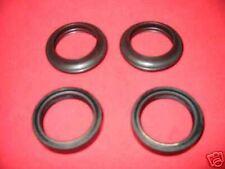 Fork seals & wipers Suzuki 97-UP GSX600 GSX750 Katana 03-09 SV650 06-13 GSXR750