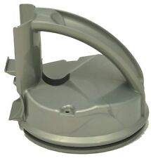 Top With Handle for Dyson DC07 Plastic Clear Dirt Cup Cyclone Housing