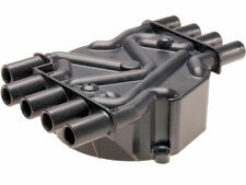 Distributor Cap For 1996-1999 GMC K1500 Suburban 5.7L V8 VIN: R 1998 1997 B558PM