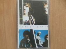 Album Rock Very Good (VG) Acoustic Music Cassettes