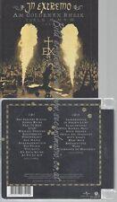 CD--IN EXTREMO--AM GOLDENEN RHEIN