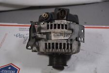 05-10 SCION TC 2.4L A/T ENGINE ALTERNATOR GENERATOR CHARGER BATTERY POWER OEM D2