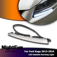 Ford Kuga Car External & Indicator Light Bulbs & LEDs   eBay