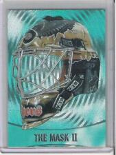 2002-03 BE A PLAYER BETWEEN THE PIPES ROMAN CECHMANEK THE MASK II