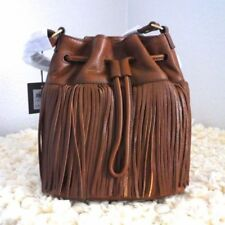 465f335fdbbf Fringe Bucket Bags   Handbags for Women