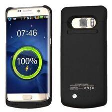 Coque batterie Samsung Galaxy S7 pour téléphone mobile et assistant personnel (PDA) Samsung