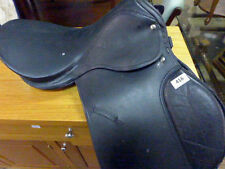 Horse  Saddle in very good condition