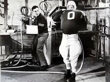 SON OF FLUBBER Movie Film 8 x 10 PHOTO WALT DISNEY 1963 Fred MacMURRAY AK1438