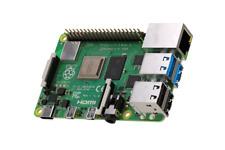 Raspberry Pi 4 Modèle B 4 Go