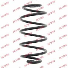 Rear Coil Spring FOR ASTRA H 1.3 04->10 CHOICE1/2 Hatch/Sport hatch A04 K-Flex