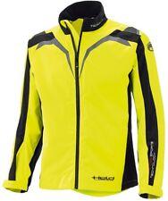 Held Rainblock Top Damen Jacke s gelb