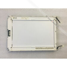 """10.4"""" inch LM64N303 Industrial Textile Machine LCD Display Screen Panel"""
