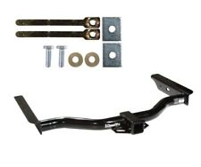 """Trailer Tow Hitch For 96-02 Toyota 4Runner All Styles 2"""" Towing Receiver Class 3"""