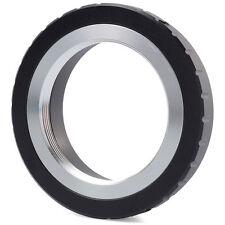 Adapter Ring per Leica L39 M39 lens to Sony NEX-3 NEX-5 NEX-6 NEX-7 NEX-5R DC109