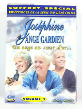 Joséphine, Ange Gardien / Volume Vol 1, 10 Episodes / Coffret 5 DVD