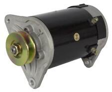 Dynastarter Hitachi 12 V 23 a 0,7 kW gsb10701 gsb10701a gsb10704a gsb107-04a NEUF