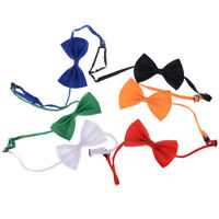 Quick change bow tie magic trick bowtie close up stage props magic toys WA