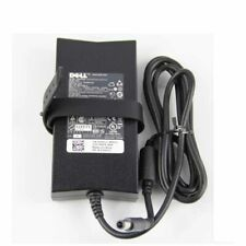 Original 130W 19.5V 6.7A AC Power Adapter Charger For Dell Inspiron XPS 15 17