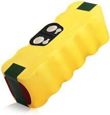Batería para iRobot Roomba 14.4V 4500mAh Ni-MH 500 600 700 800 650 870 R3 Nuevo