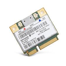 Lenovo Ericsson H5321GW 3G WWAN Module 60Y3297 For Thinkpad T430 T530 X230 W530