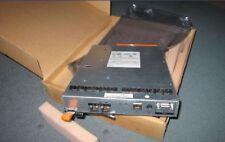 Genuine For Dell PowerVault MD3000i iSCSI Control Module AMP01-RSIM X2R63 0X2R63