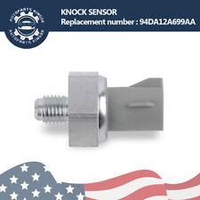 YITAMOTOR Knock Sensor For 1997-1998 Ford  F-150 Lincoln Replace 94DA12A699AA