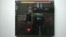 SACD/CD + DVD  Depeche Mode - Black Celebration  ( NEUF; NEW )