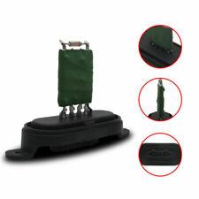 VW TRANSPORTER T5 TOUAREG Heater/Blower Motor Fan Resistor 7E0959263C UK #